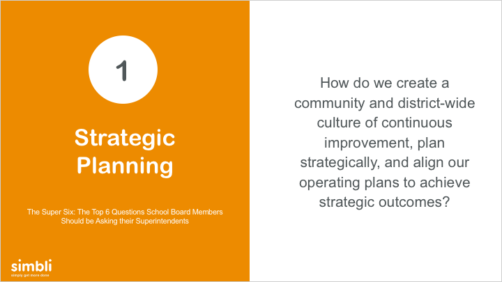 Question-1-strategic-planning Six Important Questions School Boards Should Ask Superintendents
